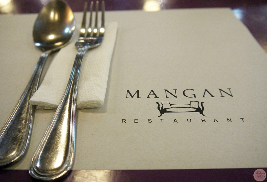 Mangan-Restaurant-Review (9)