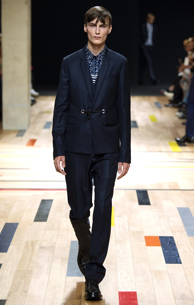 1 HOMME-SS15