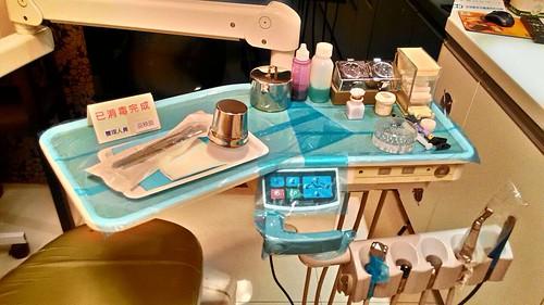 [推薦] 孕婦洗牙記錄 貼心的台中豐美牙醫 (3)