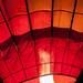 AZ balloon classic-8