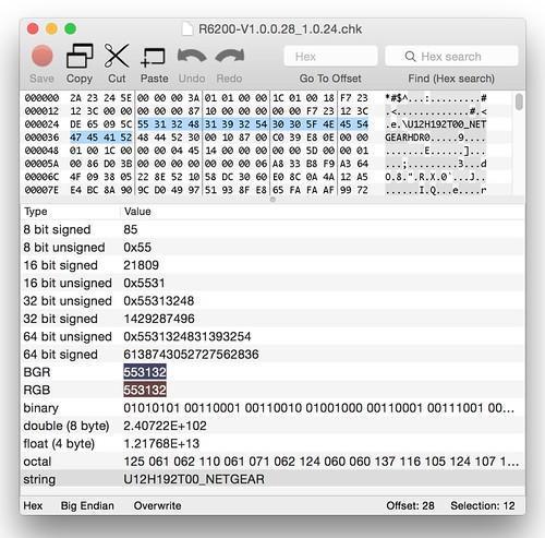 R6200-V1.0.0.28_1.0.24.chk