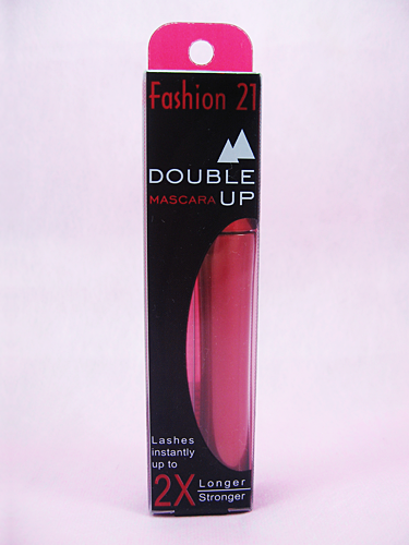 fashion21_doubleupmascara_01