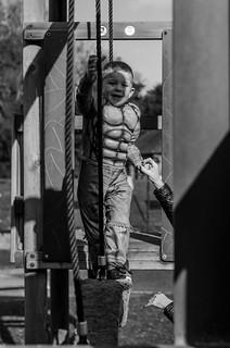 People Photography/Portrait
