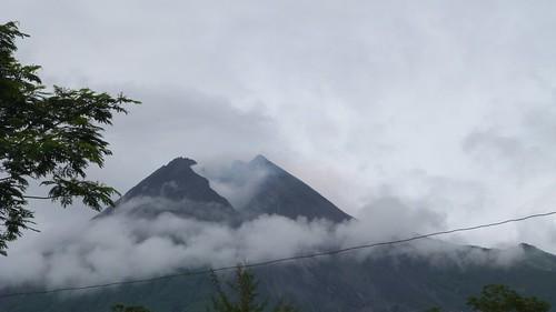 Yogyakarta-3-060