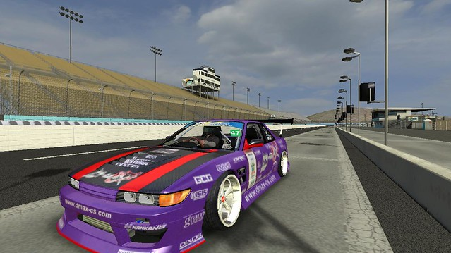 Show your rFactor Dori Machines 16462777946_9c986eff70_z