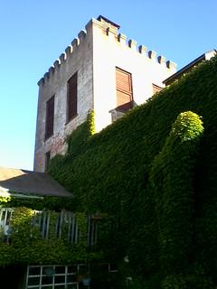 Goulburn Brewery