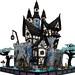 All Hallows Keep by - Derfel Cadarn -