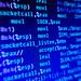 Assembly programming language code