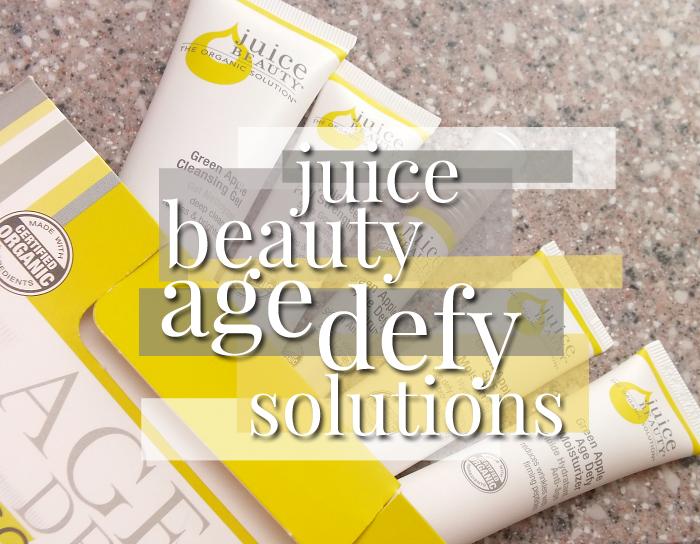 juice beauty age defy solutions kit (2) copy