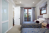 Jarvis Bedroom 3