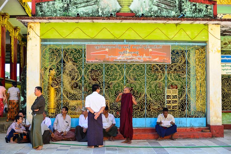 Myanmar_day1_20