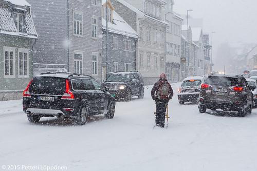 Tromssa (3)