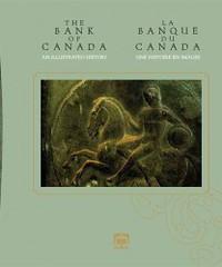 Bank of Canada History