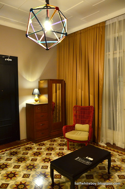 the henry hotel manila 21