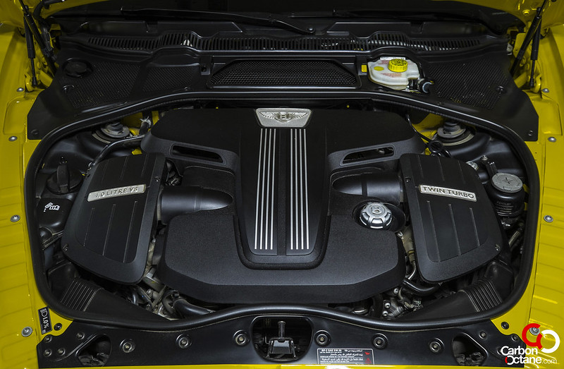 bentley-cgt-v8s-engine-bay