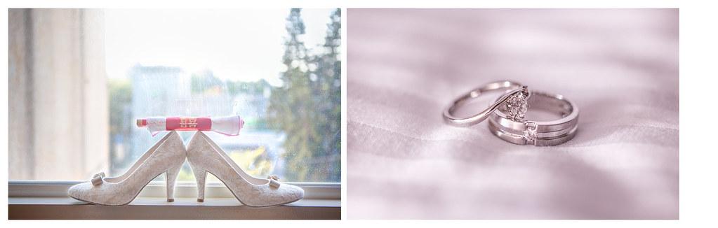 4-4-婚攝樂高-婚禮紀錄-婚攝-台中婚攝-豐原儷宴