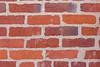 Bricks by dclatfel