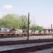 CSX 5895 +6 @ Broadway Ave-Blue Island,IL 00 MAY 90-38 by memphis_blue