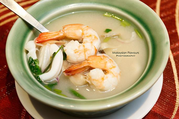imperial-chakri-palace-royal-thai-cuisine-klcc-kuala-lumpur
