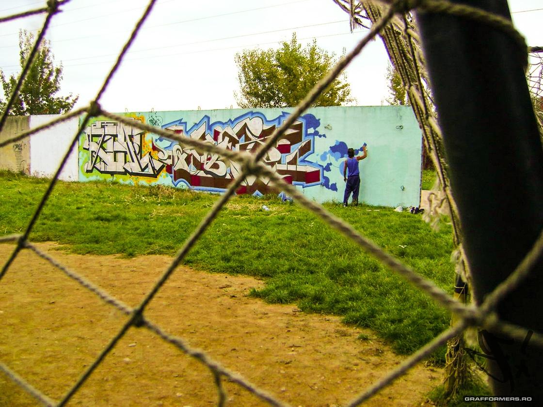 08-20100929-antonio_alexe_sports_hall-oradea-grafformers_ro
