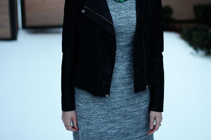 grey-dress-leather-jacket-1