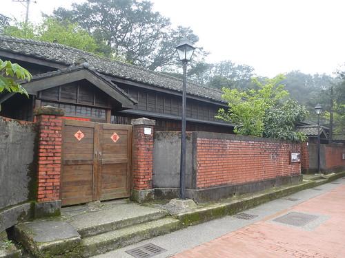 Ta-Taipei-Jinguashi (1)