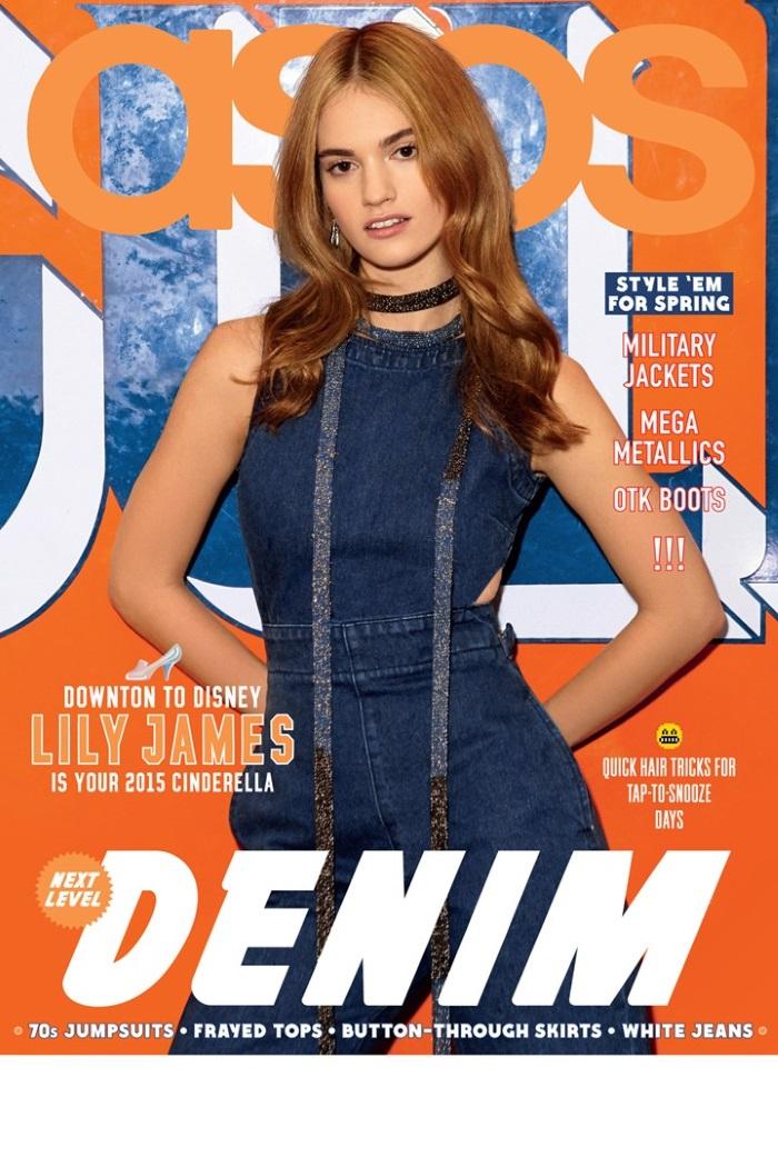 ASOS_LILY_COVER_glamour_20feb15_pr_b_720x1080