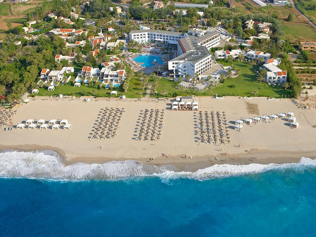 04-luxury-beach-side-hotel-in-crete-creta-palace-6259