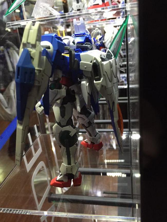 Gunpla-Expo-2015-Nagoya_49