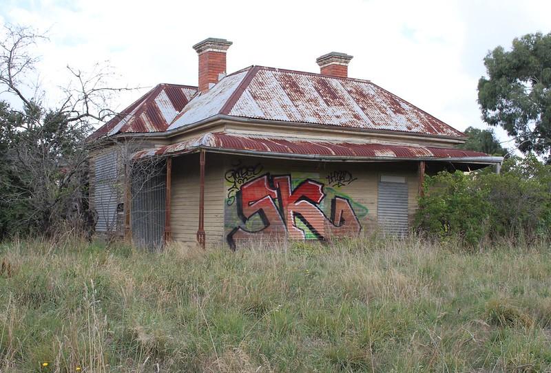 5KC house 1