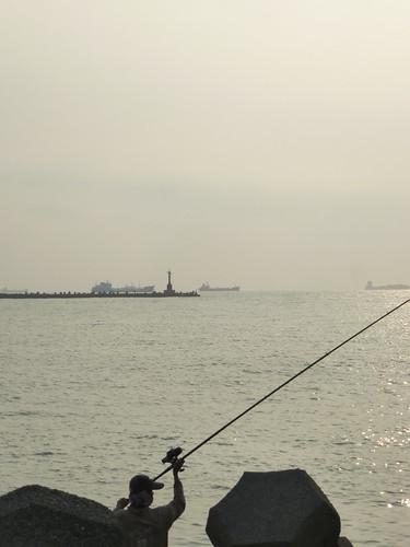 Ta-Kaohsiung-Port-Universite (15)