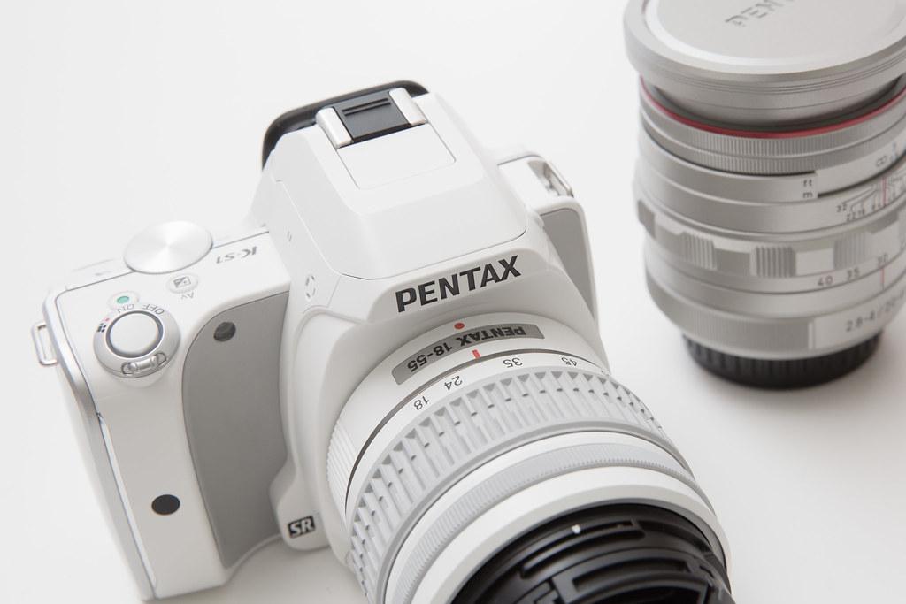 Pentax K-S1+DA20-40F2.8L 開箱&實拍&使用心得