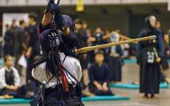 第10回 東京都少年剣道大会