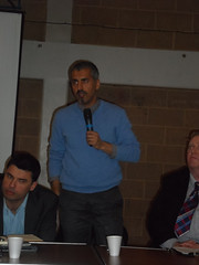 150304 Active Travel Hustings (15)