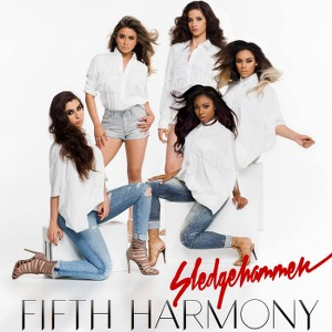 Fifth Harmony – Sledgehammer