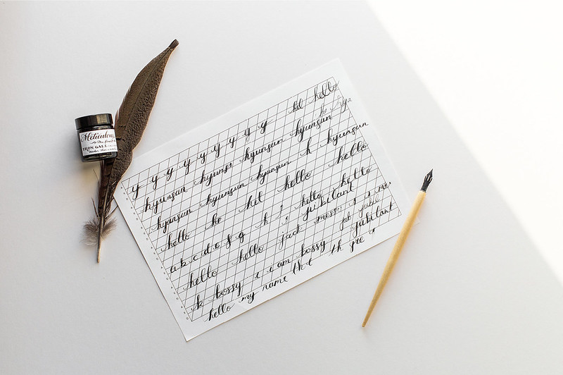 calligraphy_1-1