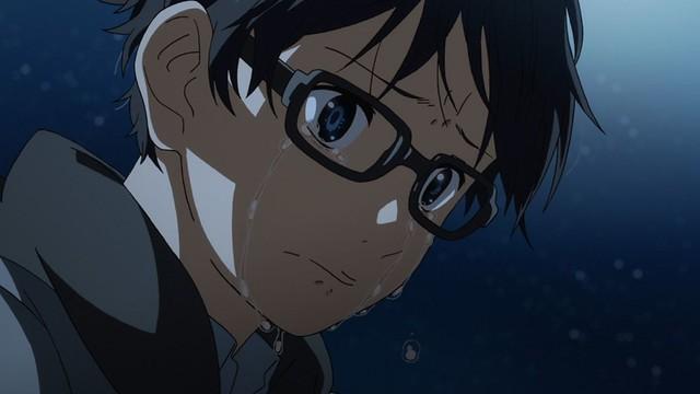 KimiUso ep 20 - image 34