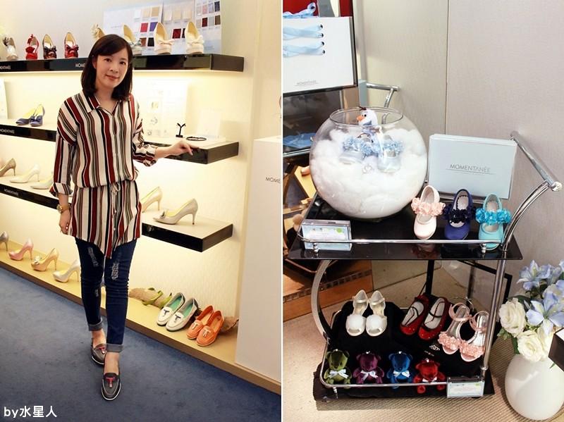 27683783943 c1c0c4070a b - 【熱血採訪】MOMENTANEE 台灣婚鞋第一品牌,高級手工訂製鞋款,婚紗鞋/伴娘鞋/晚宴鞋