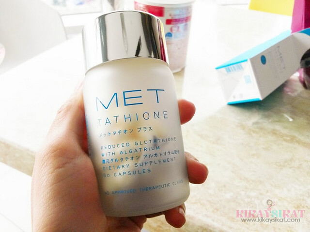 new-MET-Tathione-review-2