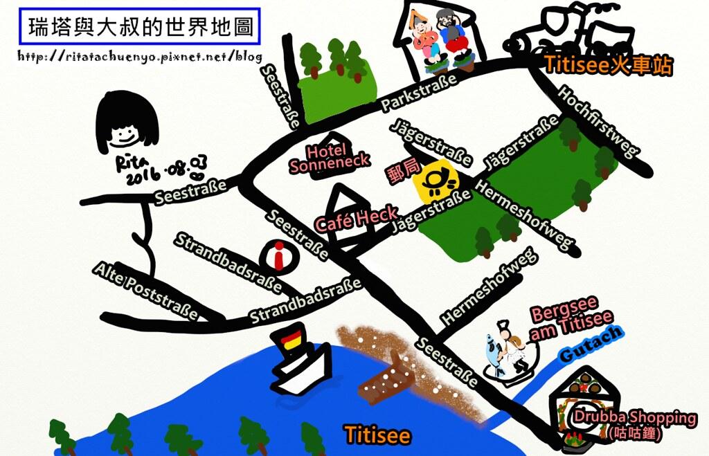 蒂蒂湖地圖-1-3