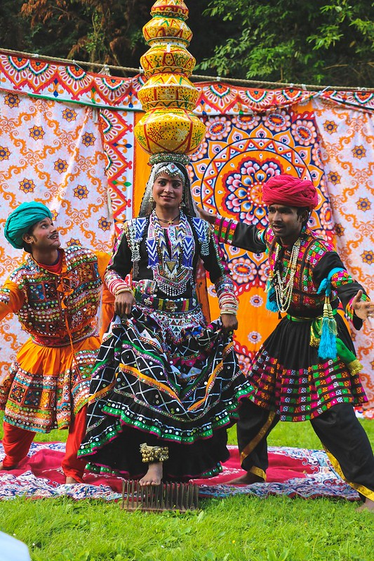 Circus Raj2