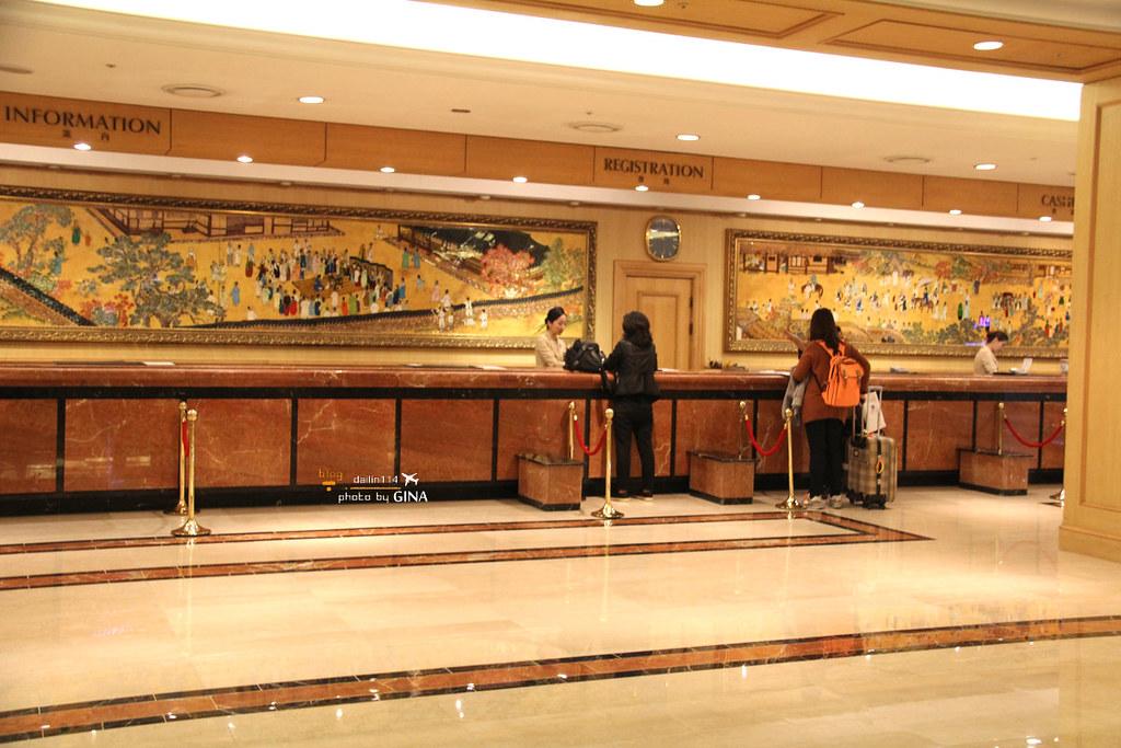 【釜山住宿】南浦洞背包棧|便宜住宿|雞蛋先生的Mr. Egg Hostel Original Nampo(已歇業) @GINA環球旅行生活|不會韓文也可以去韓國 🇹🇼