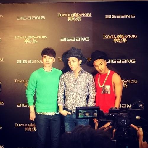GDYBRI-TOS-FanMeeting-HongKong-20140729-1 (1)