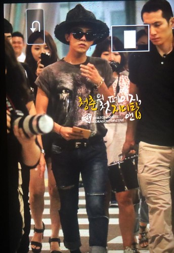 GDYB-Incheon_backfrom_HongKong-20140729 (11)