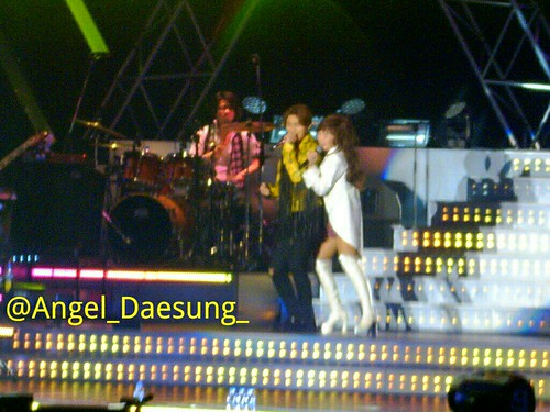 Daesung 3D Encore Dates - 2015-02-10 by angel_daesung 006