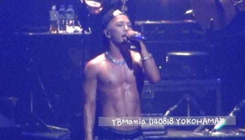Taeyang_Yokohama-Day2_20140818 (7)