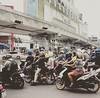 Thai ska