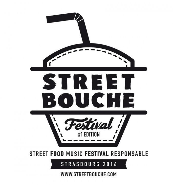 _street-bouche-festival@700x748