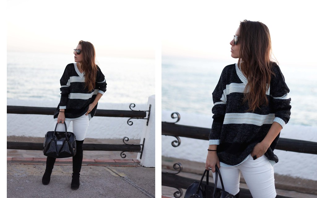 07_Black_and_White_perfect_casual_outfit_theguestgirl