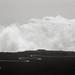 Mount Etna Return from 3000 Meters_Olympus_OM_4Ti_Fuji Acros 100